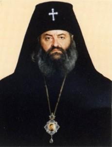 ნიკორწმინდელი ეპისკოპოსი ელისე (ელდარ ჯოხაძე)
