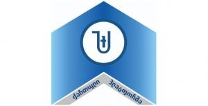 platforma-logo