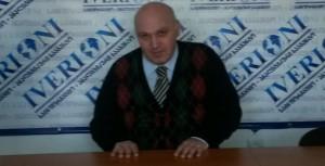 1458628014_mamuka-giorgadze-axali
