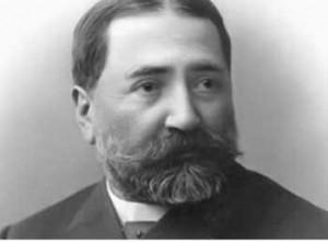 chavchvadze-ilia